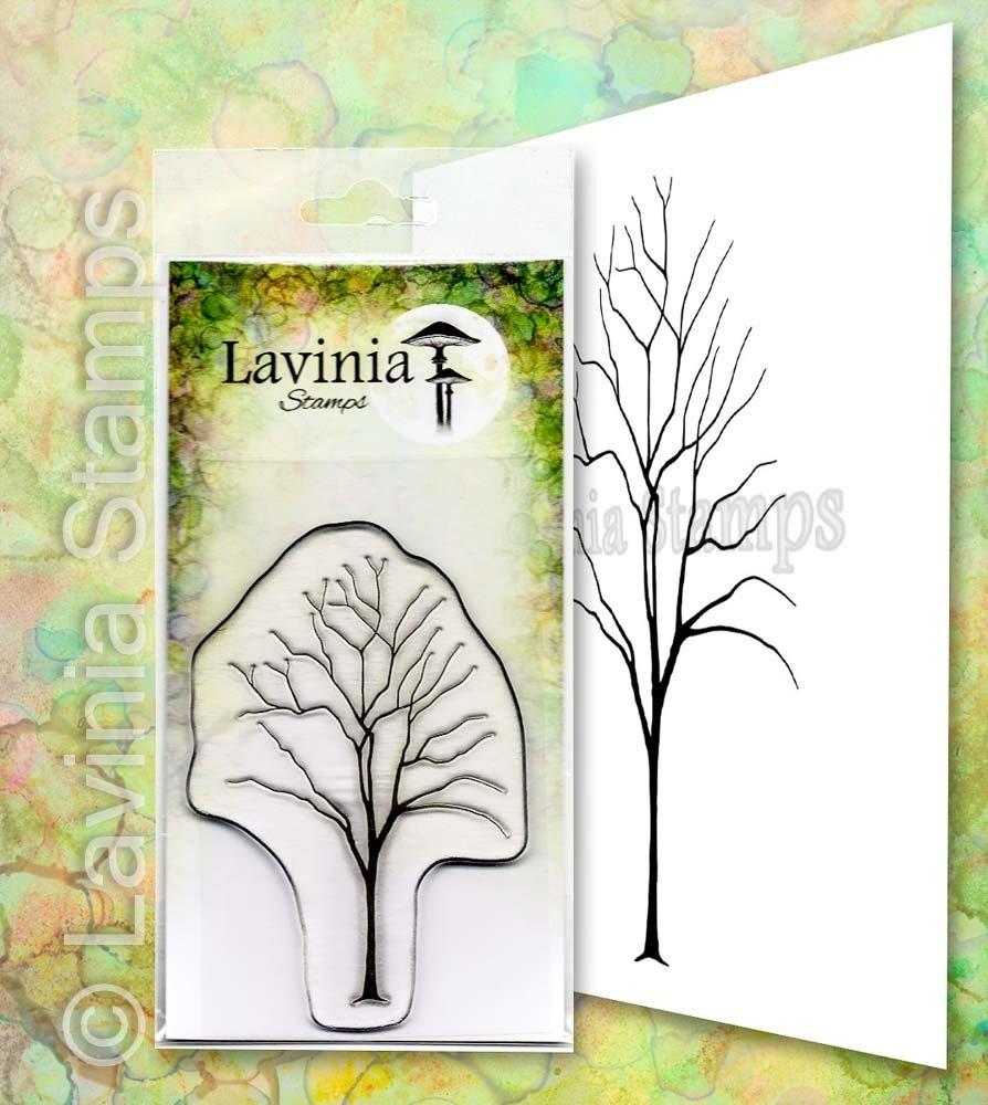 Lavinia Stamps - Elm LAV652