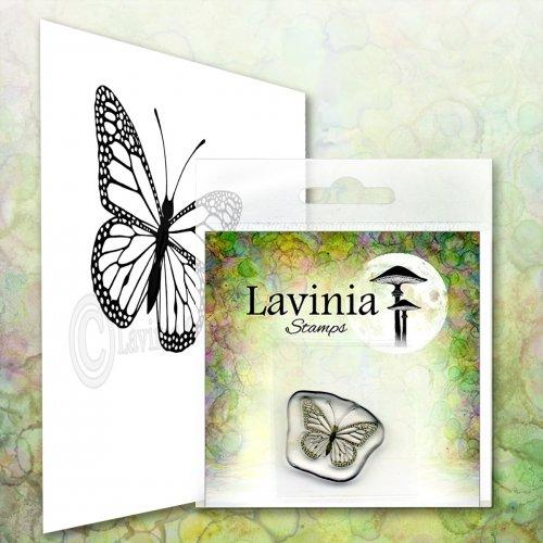 Lavinia Stamps - Mini Flutter - LAV623