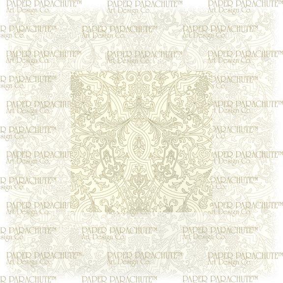 Paper Parachute Papers PAPNS001-A1