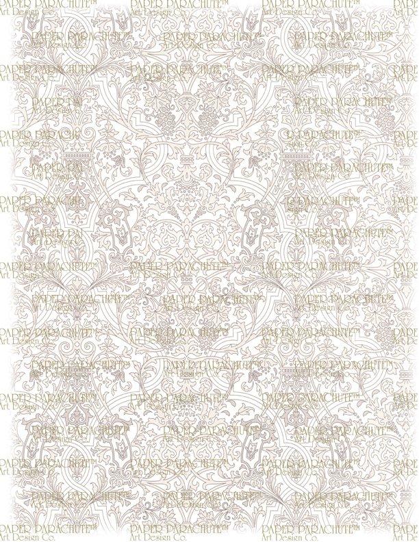 Paper Parachute Papers PAPNS001-B1
