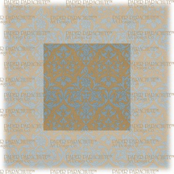 Paper Parachute Papers PAPNS004-A1