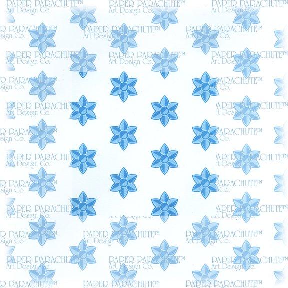 Paper Parachute Papers PAPNS011-A3