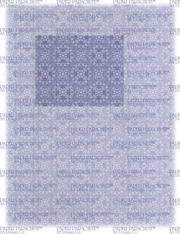 Paper Parachute Papers PAPNS014-C3