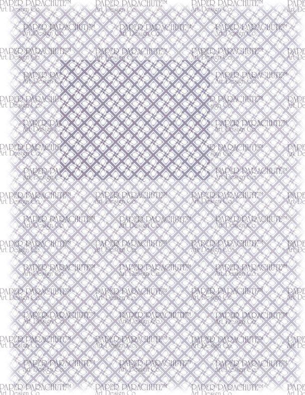 Paper Parachute Papers PAPNS018-C1