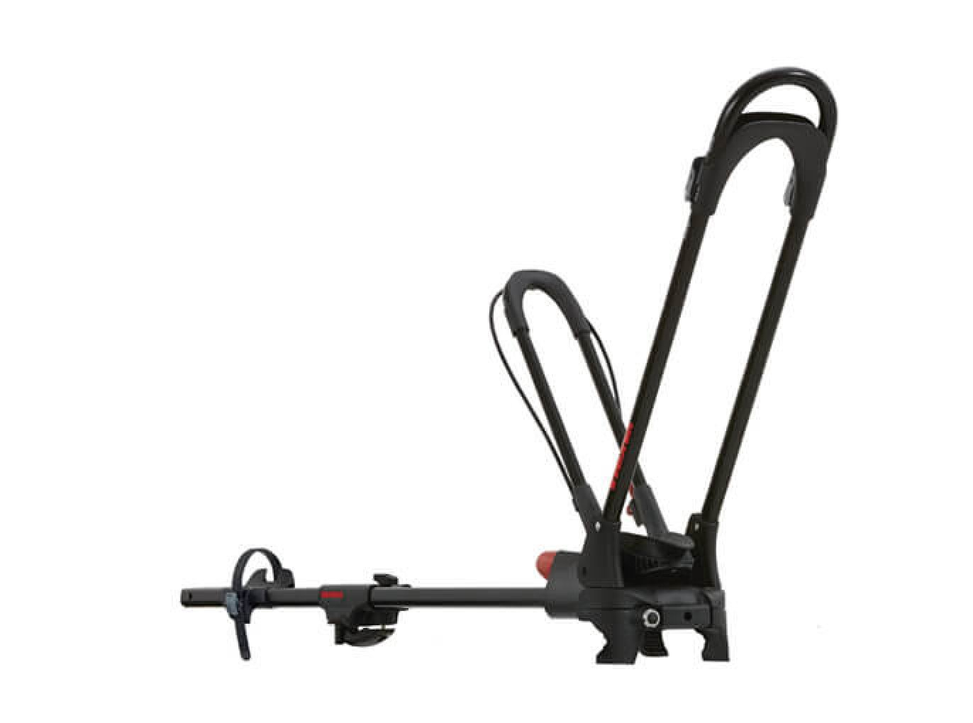 Yakima  FrontLoader Rooftop Upright Bike Mount