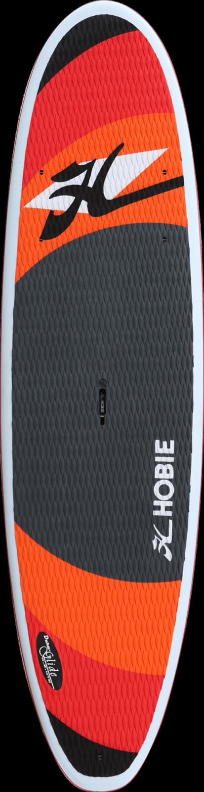Hobie 9-6 Dura-Glide Paddle Board