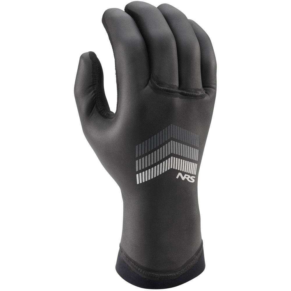 NRS Maverick Gloves