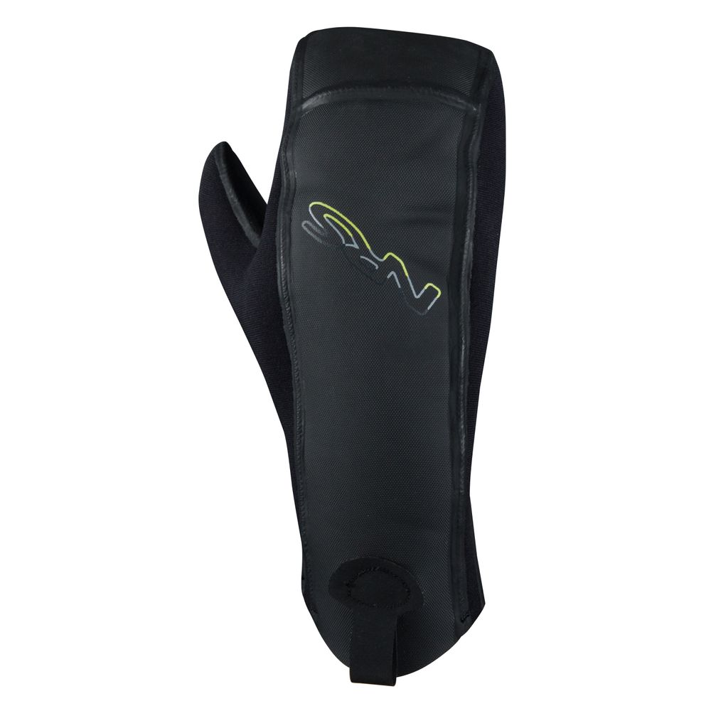 NRS Toaster Mitts - Closeout