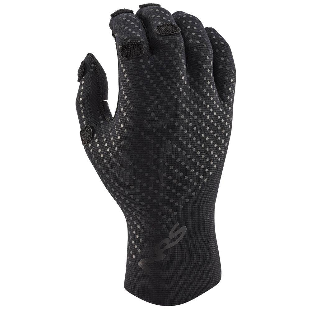 NRS HydroSkin Forecast 2.0 Gloves