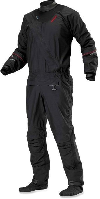 Stohlquist EZ Dry Suit