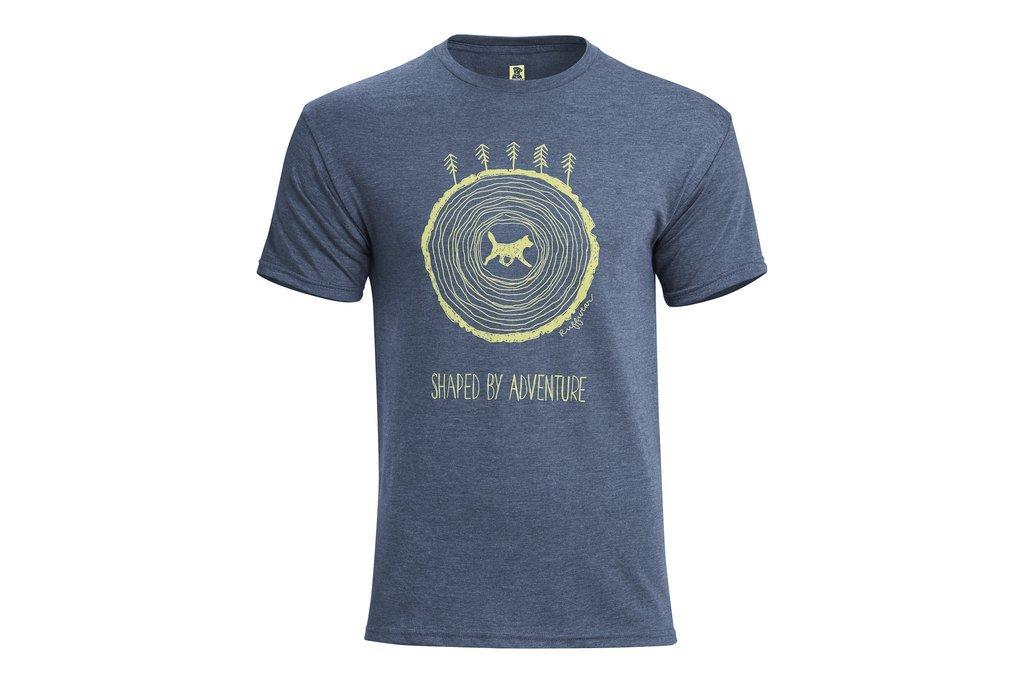 Ruffwear Men's Adventure' T-Shirt