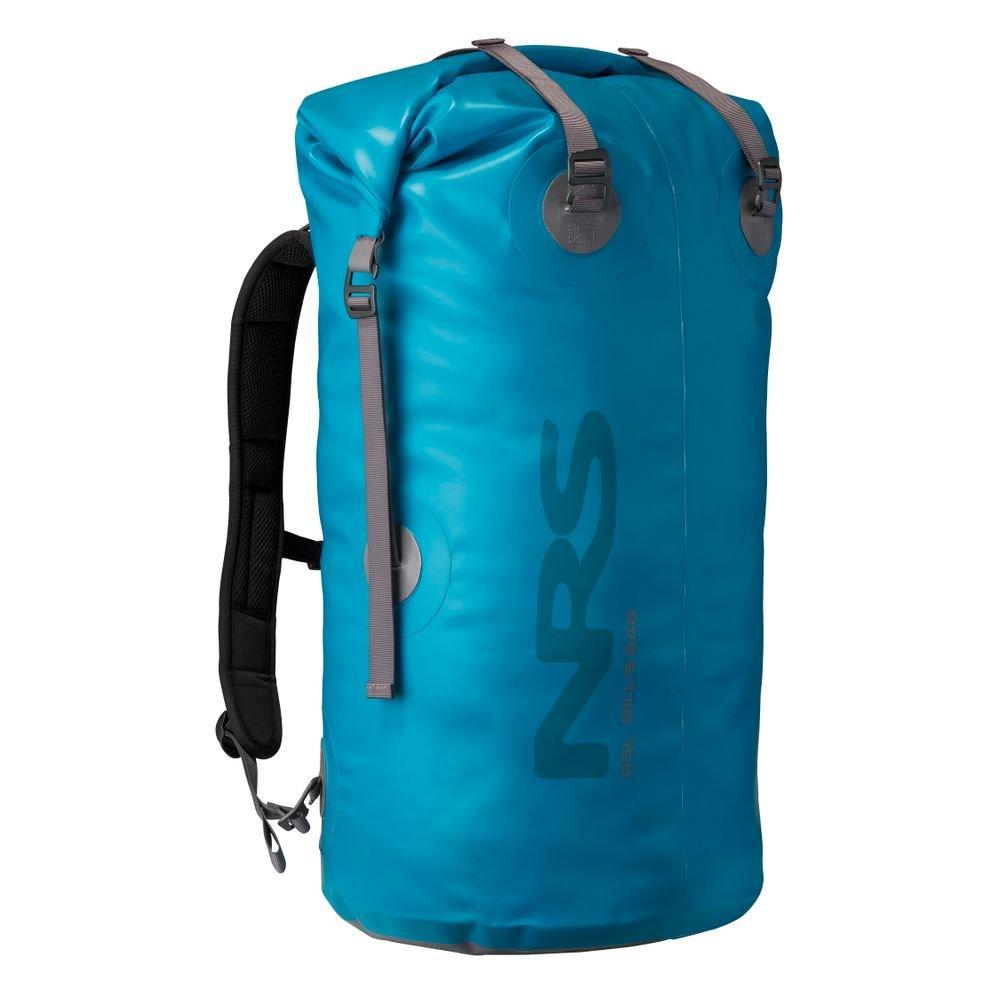 NRS 65L Bill's Bag Dry Bag