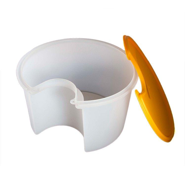 Hobie Gear Bucket - Deep 71704021