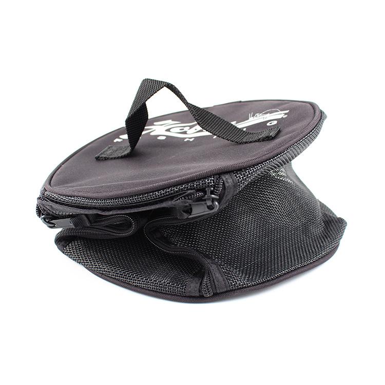 Hobie Bag for 3 Gear Buckets 71705001