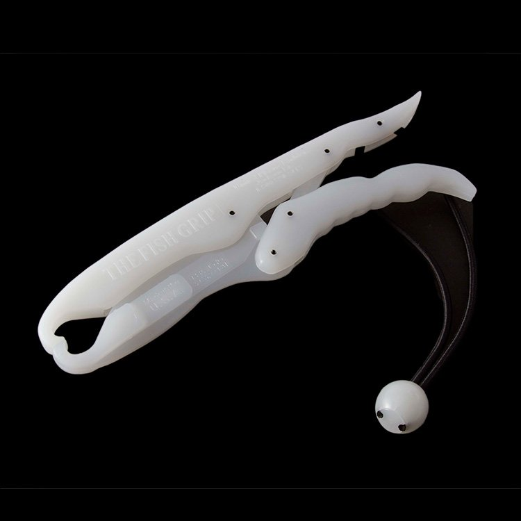 Hobie Fish Grip 72020019