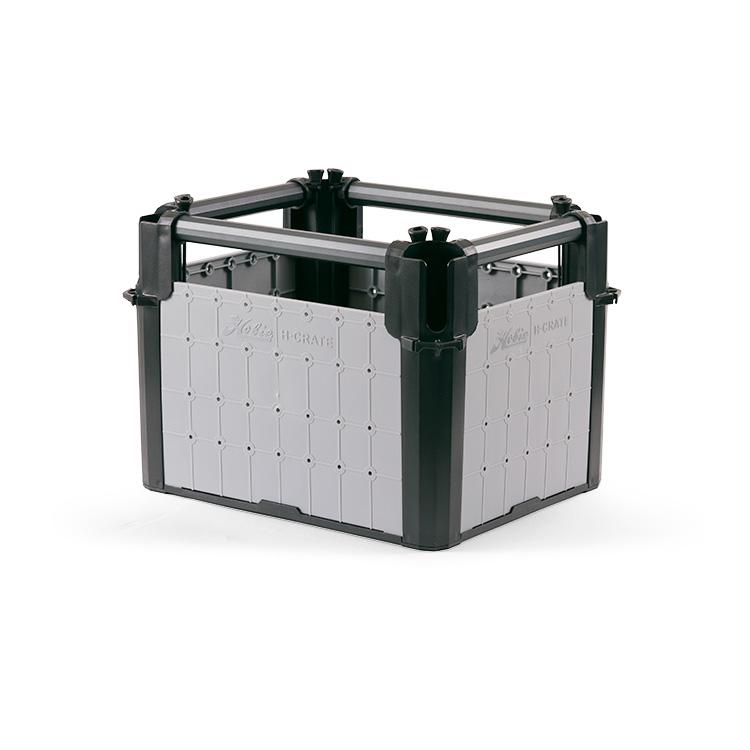 Hobie H-Crate 72020088