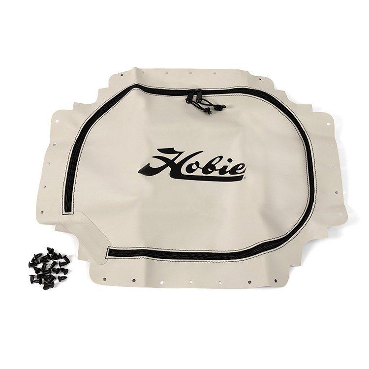 Hobie H-Crate Soft Cover 72020097