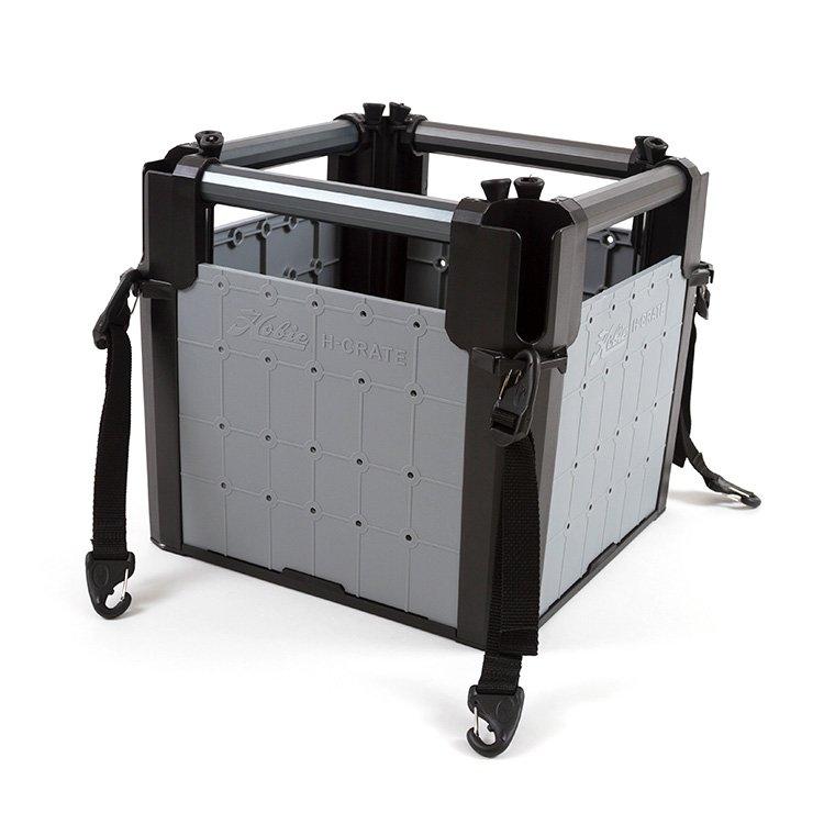 Hobie H-Crate Jr 72020298