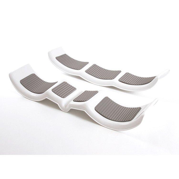Hobie Cradle Set (1 boat) - Pro Angler 12/14 72020401