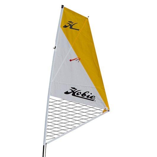 Hobie Inflatable Series Kayak Sail Kit