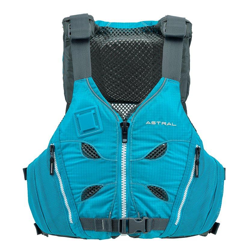 Astral V-Eight Kayaking Life Vest
