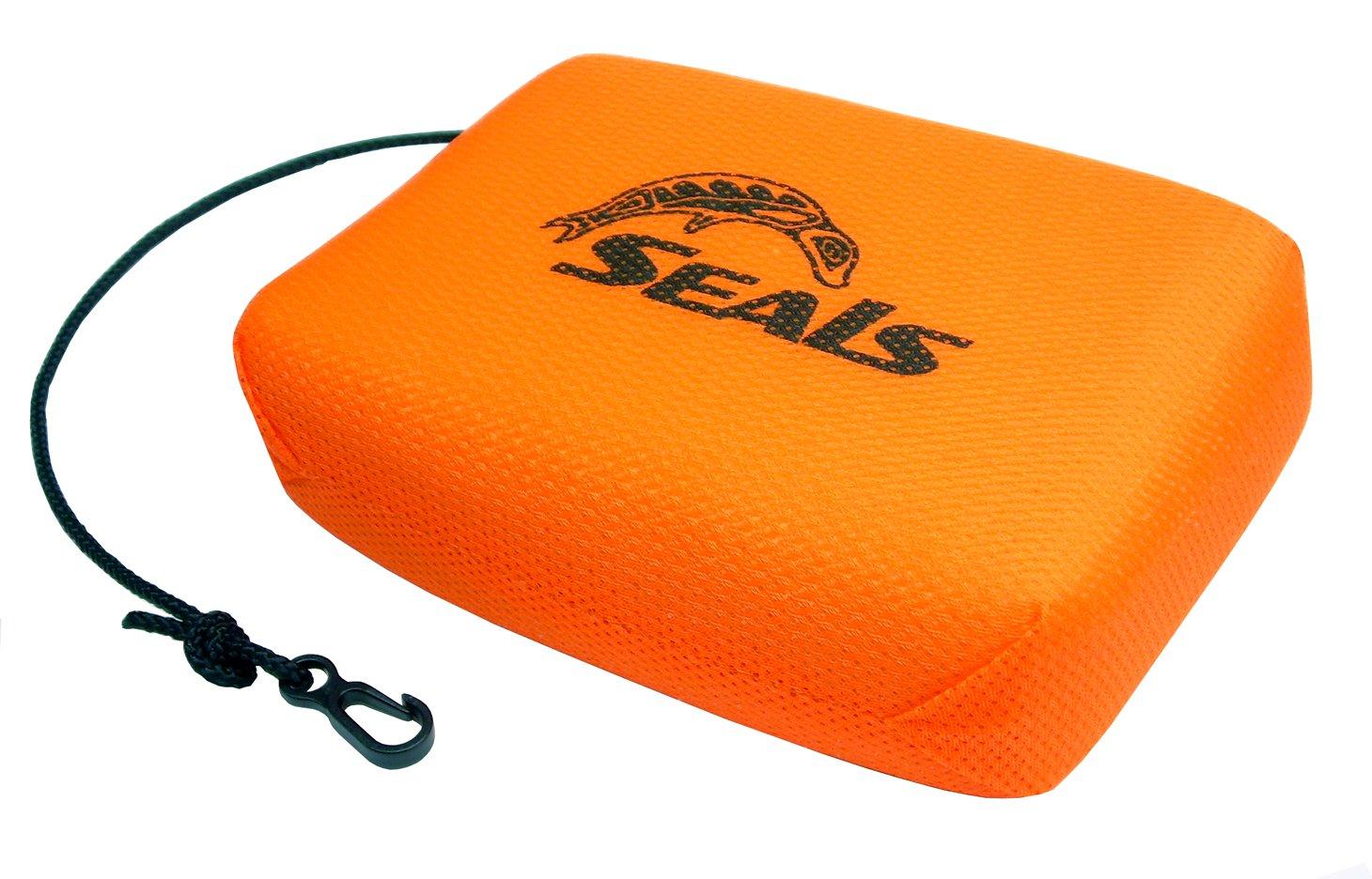 Seals Sprayskirts Bilge Sponge