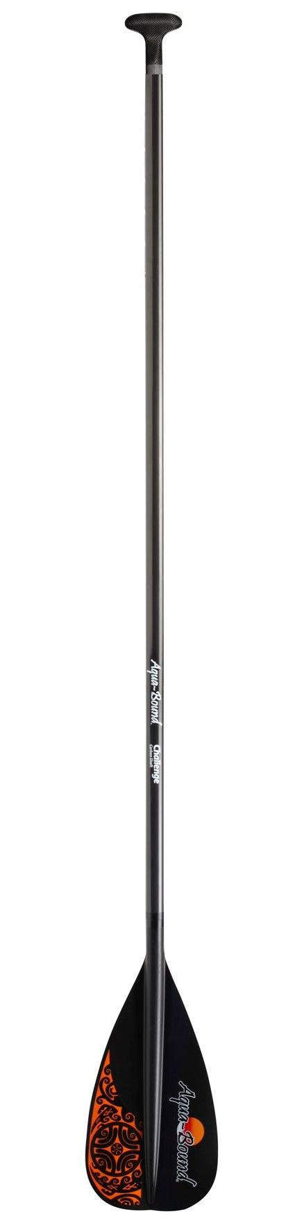 Aquabound Challenge 85 2pc Stand-Up Paddle