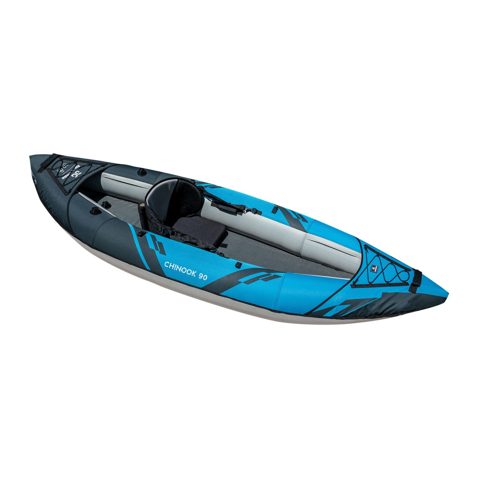 Aquaglide Chinook 90