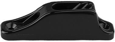 Sea-Lect Designs Clamcleat CL203 Junior K002030-1
