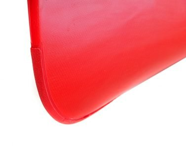 swift canoe & kayak color match skid plates
