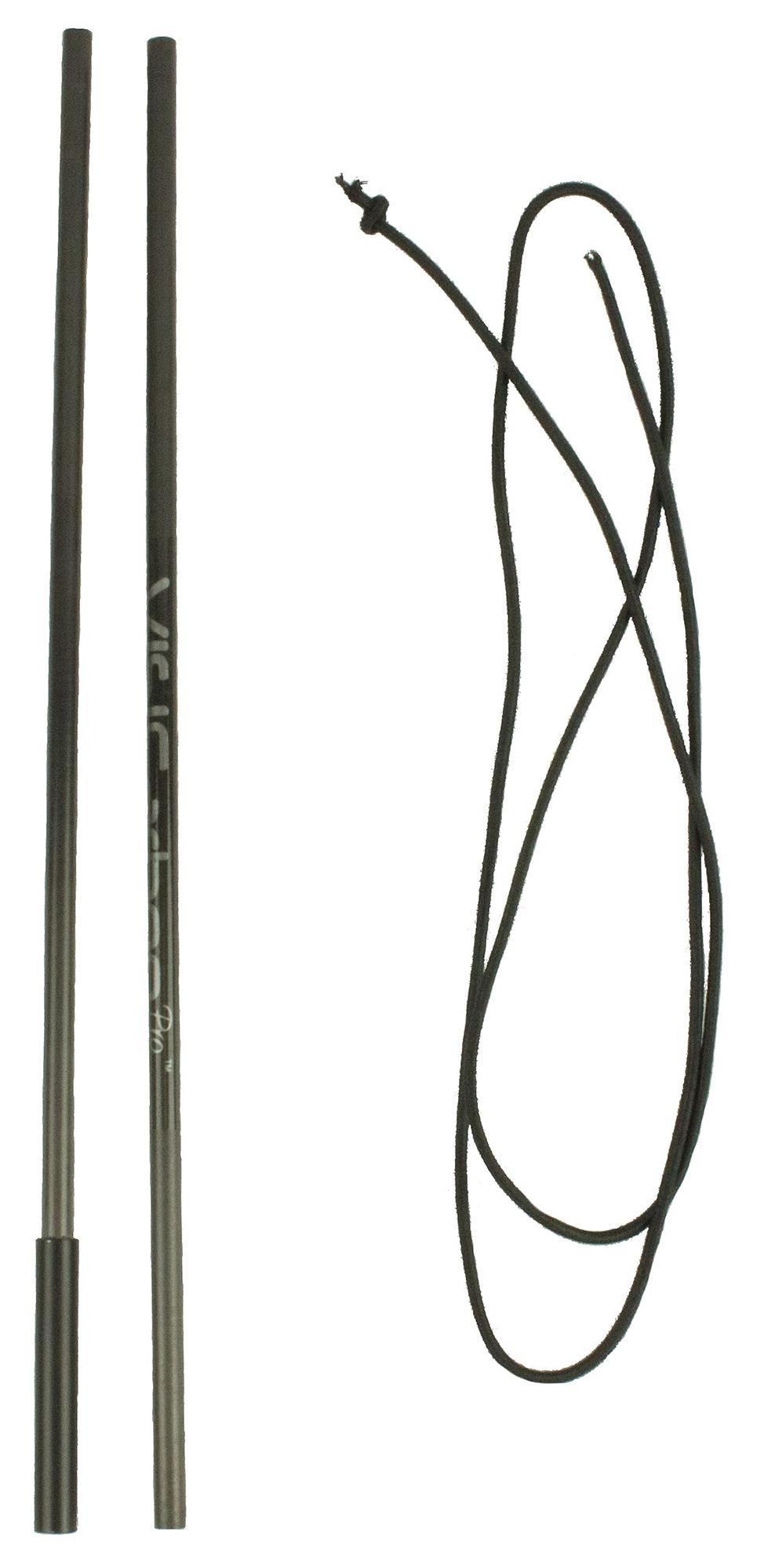 YakAttack VISICarbon Pro Mast Repair Kit (CP-MRK)