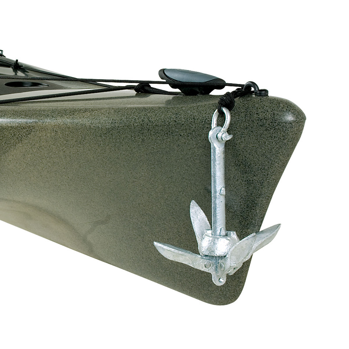 Carlisle Folding Anchor Kit