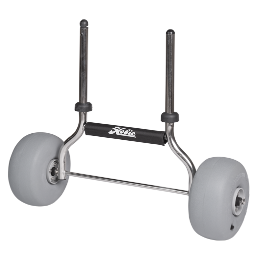 Hobie Plug In Cart Pad 80044031
