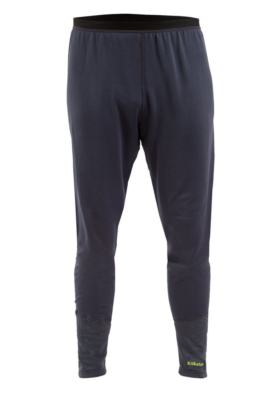 Kokatat OuterCore Pant Size XL