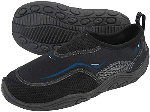 Aqua Lung Sport Seaboard Watershoe - Kid's