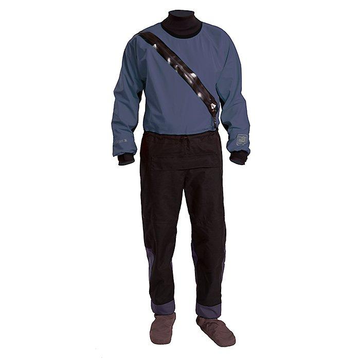 Kokatat SuperNova Angler Semi-Dry Suit (Hydrus 3.0)