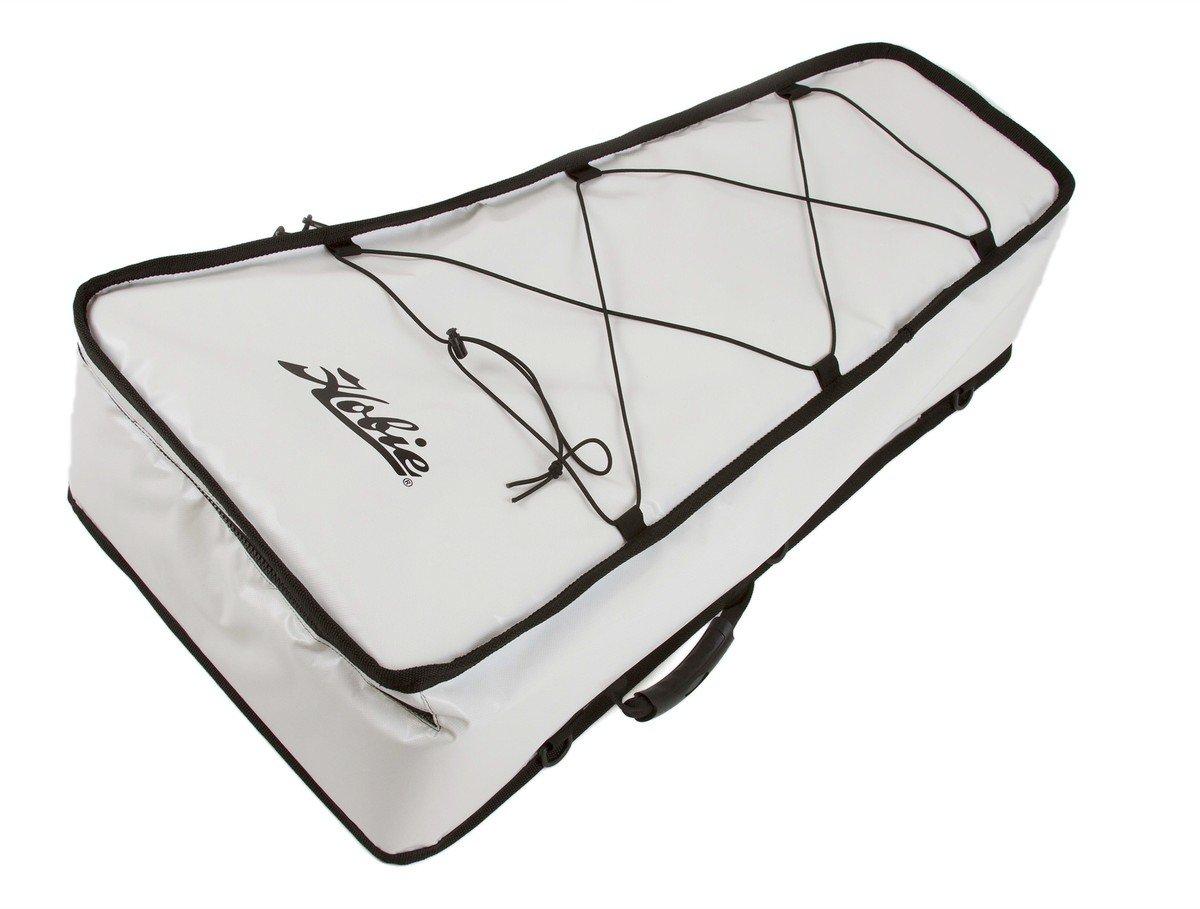 Hobie Soft Cooler / Fish Bag