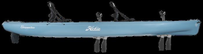 Hobie Mirage Compass Duo (2020 Model)