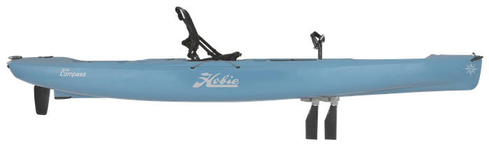 Hobie Mirage Compass (2020 Model)