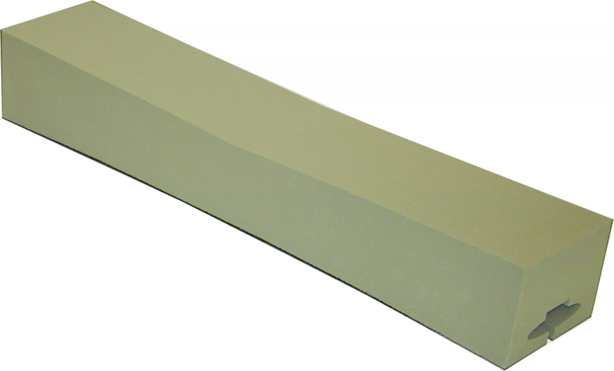 Malone Kayak/SUP Block, 4 X 4.75 X 24