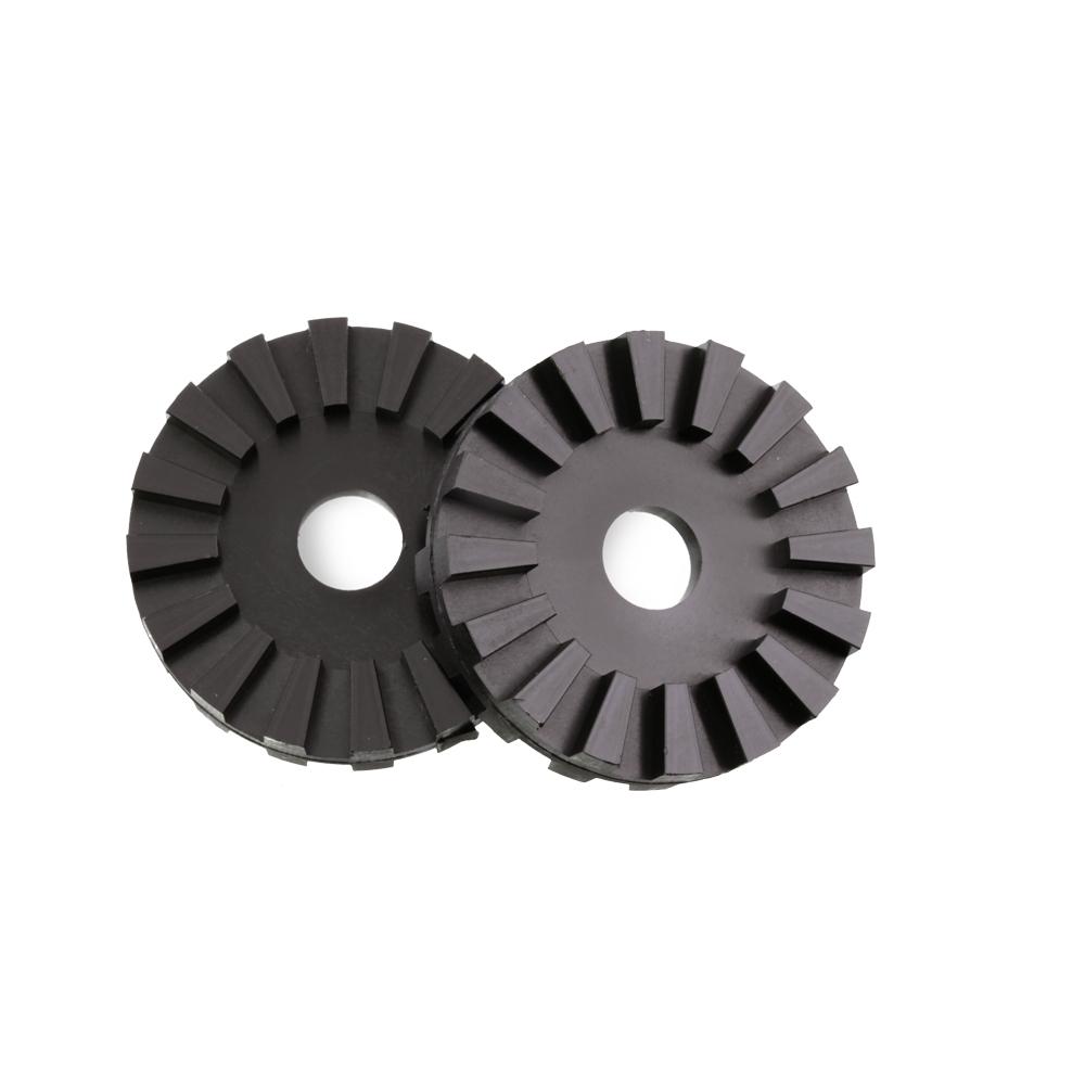 Scotty No. 414 Offset Gears