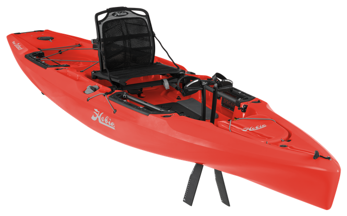 Hobie Mirage Outback (2019 Model)