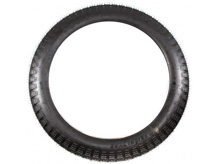 Yakima Replacement Trailer Tire