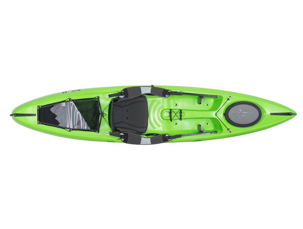 Dagger Kayaks Roam 11.5