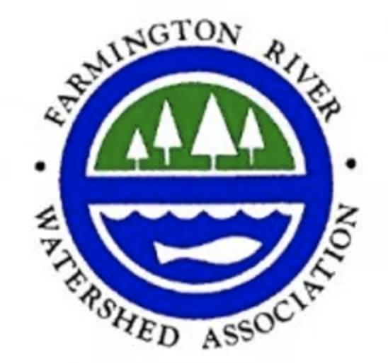 farmington river watershed logo