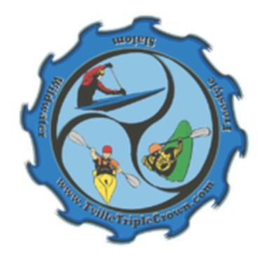 tariffville triple crown logo