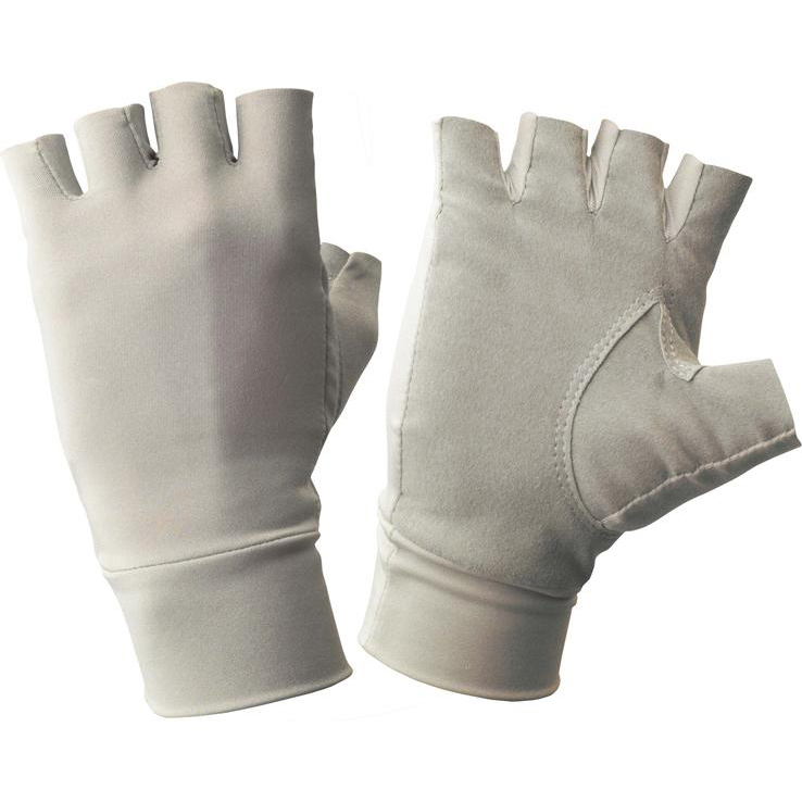 Stohlquist Warmers Sun Gloves