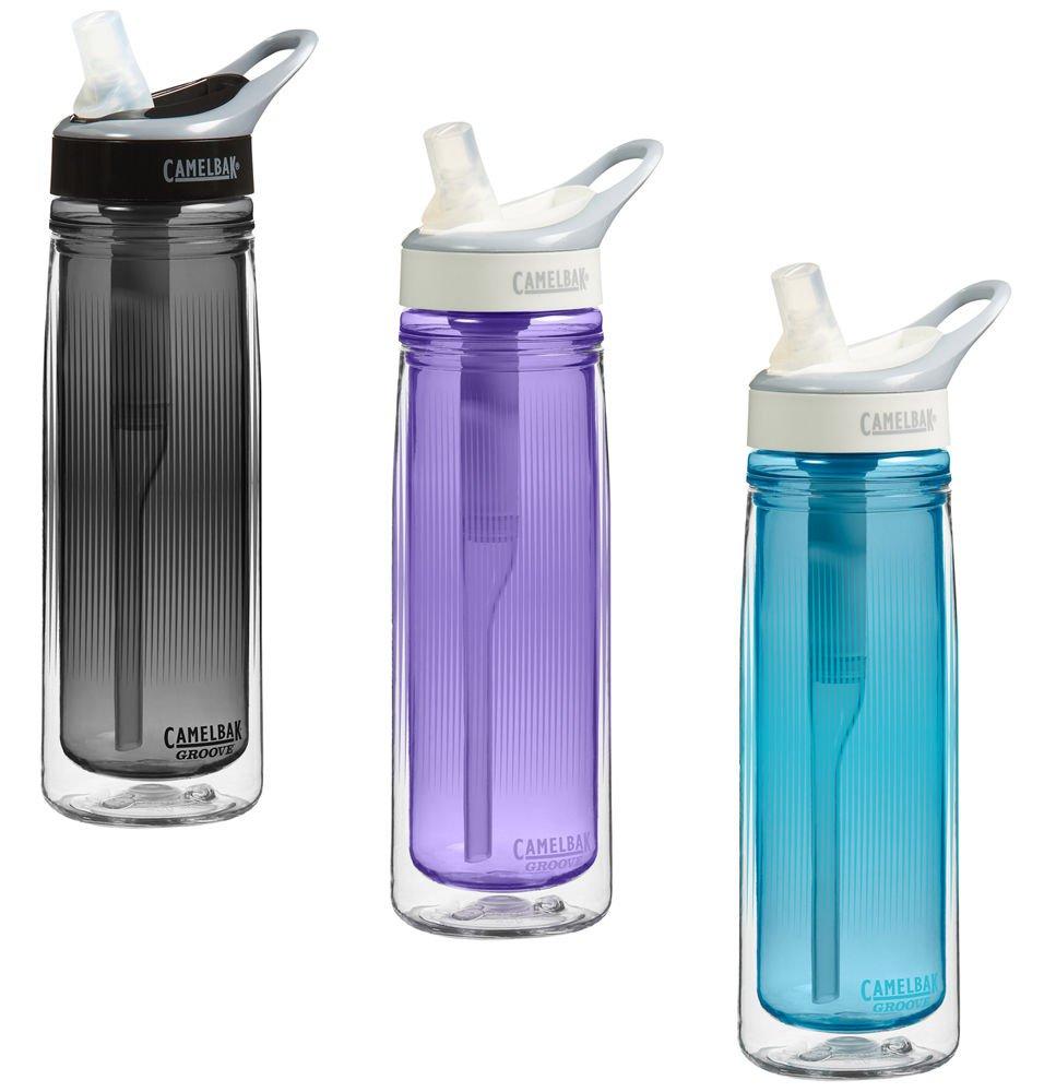 CamelBak Groove Insulated Filter Water Bottle - 20 fl. oz.