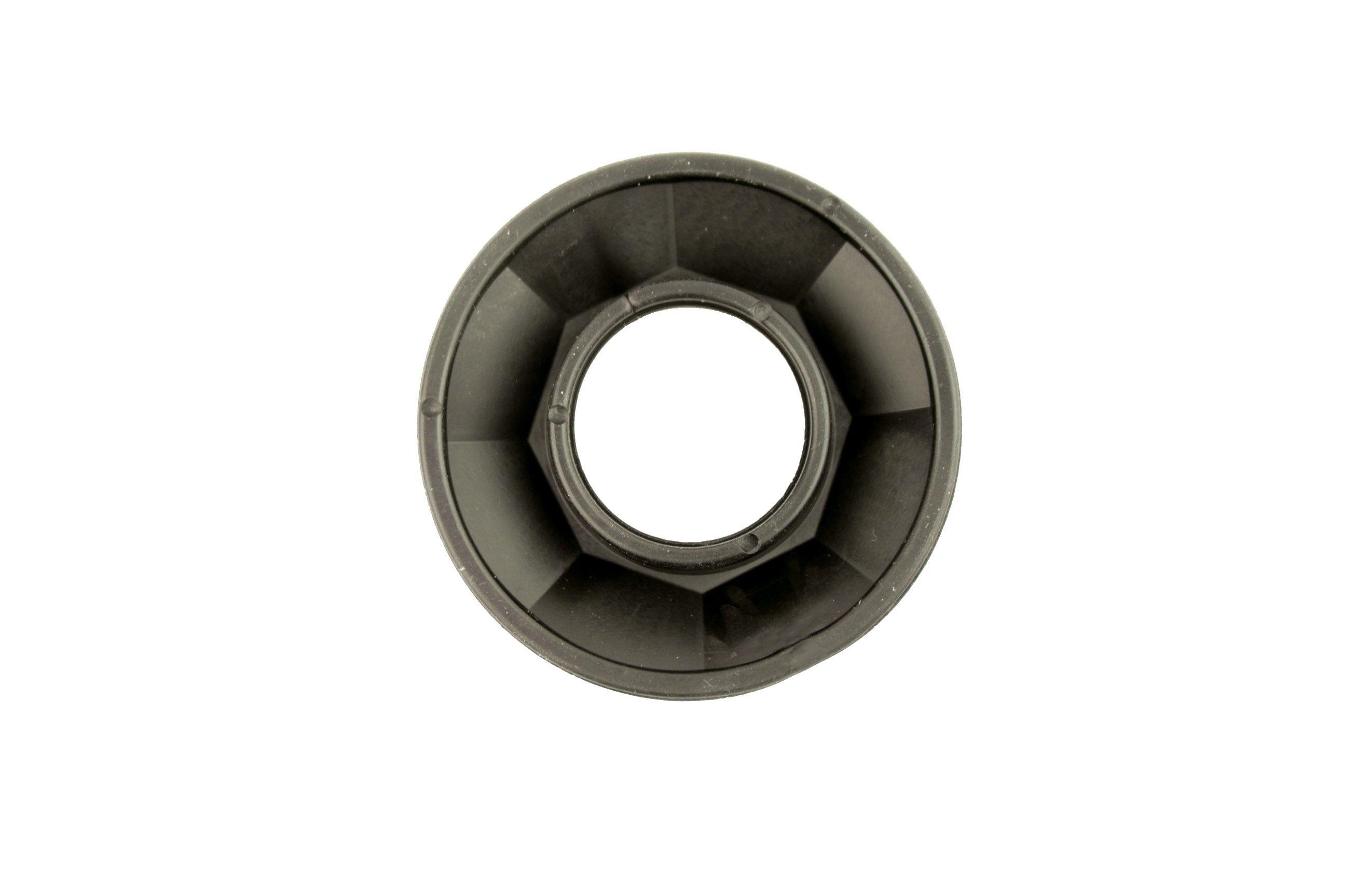 YakAttack CatchNRelease Drip Ring - Pair (YEP-1001)