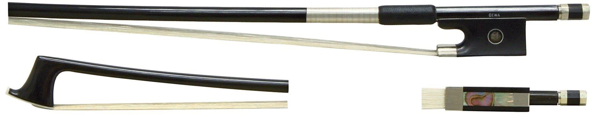 Gewa Carbon Violin Bow